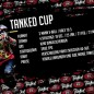 Flyer-Tanked_Cup